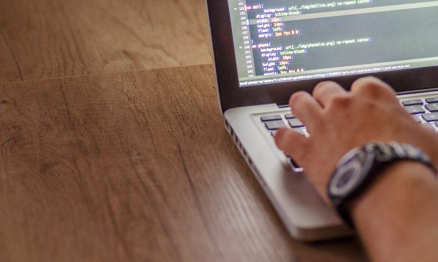 Kapan Waktu Yang Tepat Merubah Desain Website