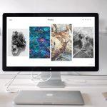 Langkah Terbaik Desain Website