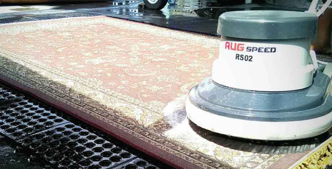 Cuci Karpet Murah BSD