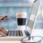 Cara Menulis Artikel yang Baik