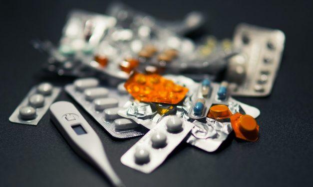 Tips Belanja obat dimarketplace