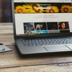 Cara mengatasi Website yang Lambat