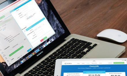 Cara Jitu Menaikkan Peringkat Website