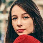 Cara Merawat Eyelash Extension