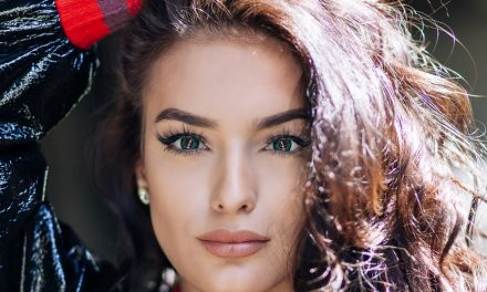 Causes of thin eyebrows