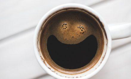 Bahaya Kafein Pada Penderita Diabetes
