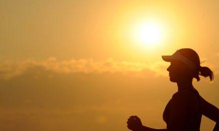 4 Cara Menurunkan Berat Badan