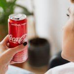 Kenali Bahaya Soda Diet