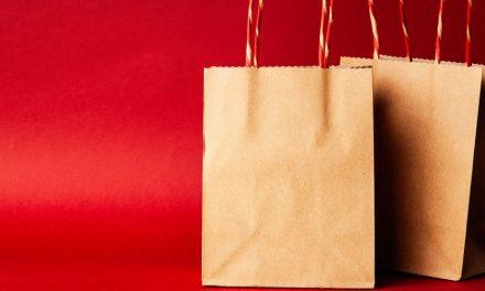 Bahan Dasar Paper Bag