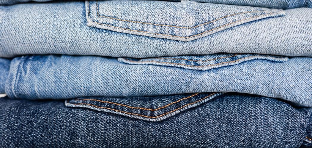 Ini dia cara menghilangkan Jamur Pakaian