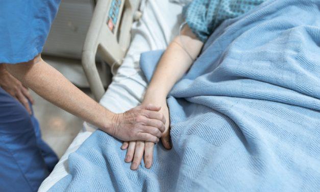 Kenali Contoh Penyakit Terminal